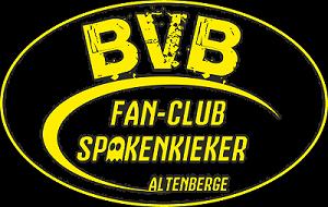 bvb09_fanclub_mod