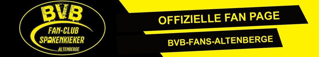 BvB-Altenberge