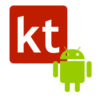kt-android