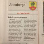 Westfälische Nachrichten 20.10.17