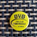 Ansteck Button je 2,00€