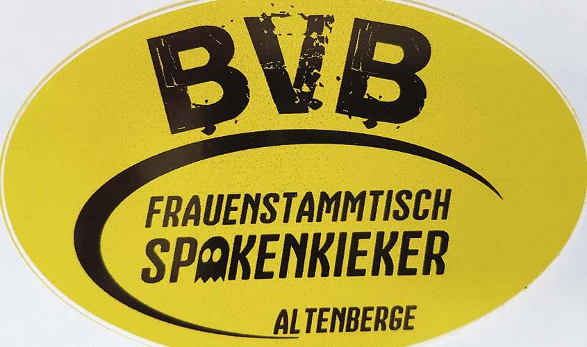 2017-43-m-Frauenstammtisch-BVB